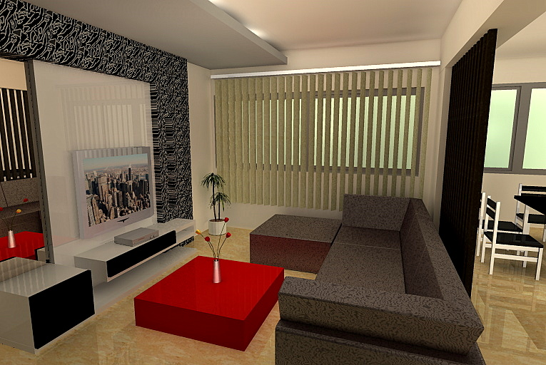 Interior decoration themes interior decoration themes Home hall decoration images
